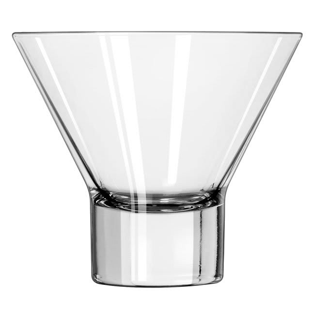 Libbey 11057822 7.62 oz Series V225 Cocktail Dessert Glass