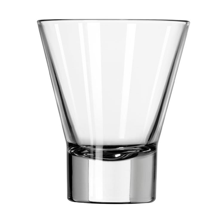 Libbey 11058021 8.5 oz Rocks Glass - Series V250