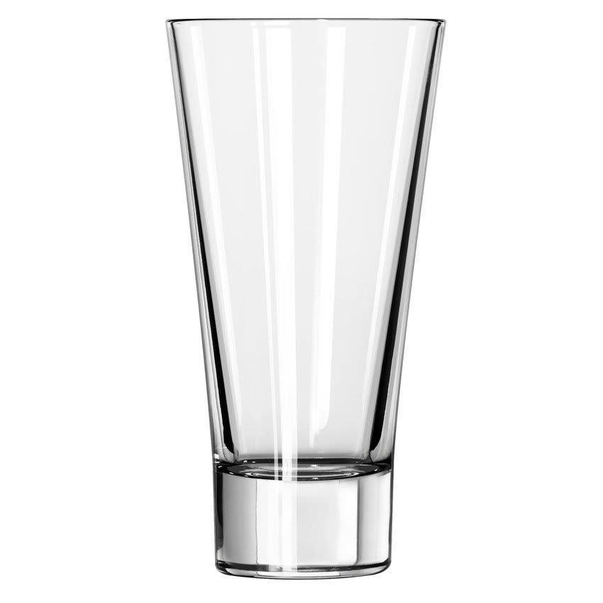 Libbey 11106721 14.25-oz Series V420 Beverage Glass