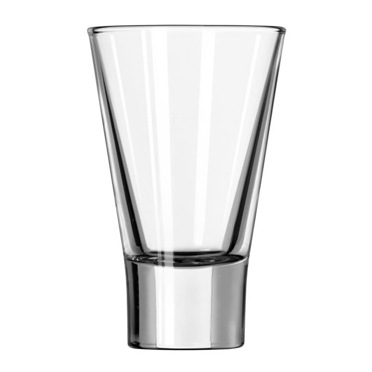 Libbey 11126021 4.75-oz Tall Rocks Glass - Series V140
