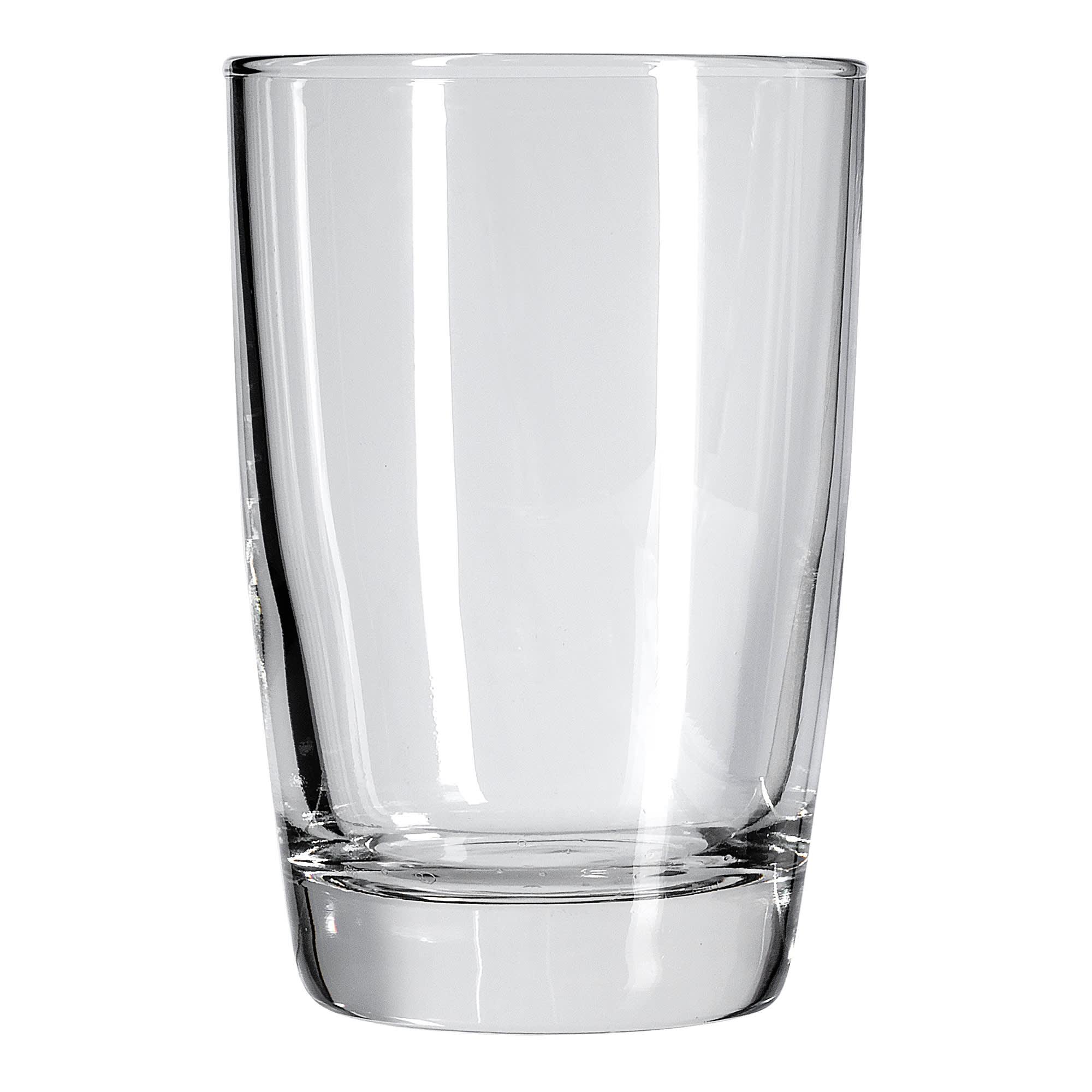 Libbey 12259 6 oz Embassy Juice Glass - Safedge Rim