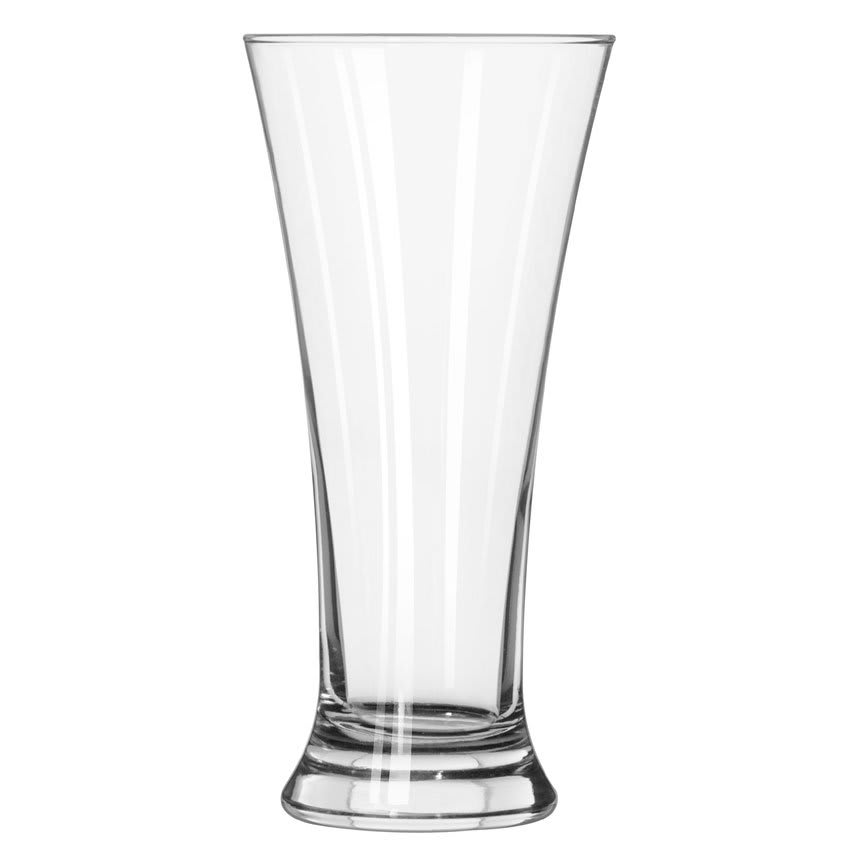 Libbey 1242HT 19.25-oz Pilsner Glass