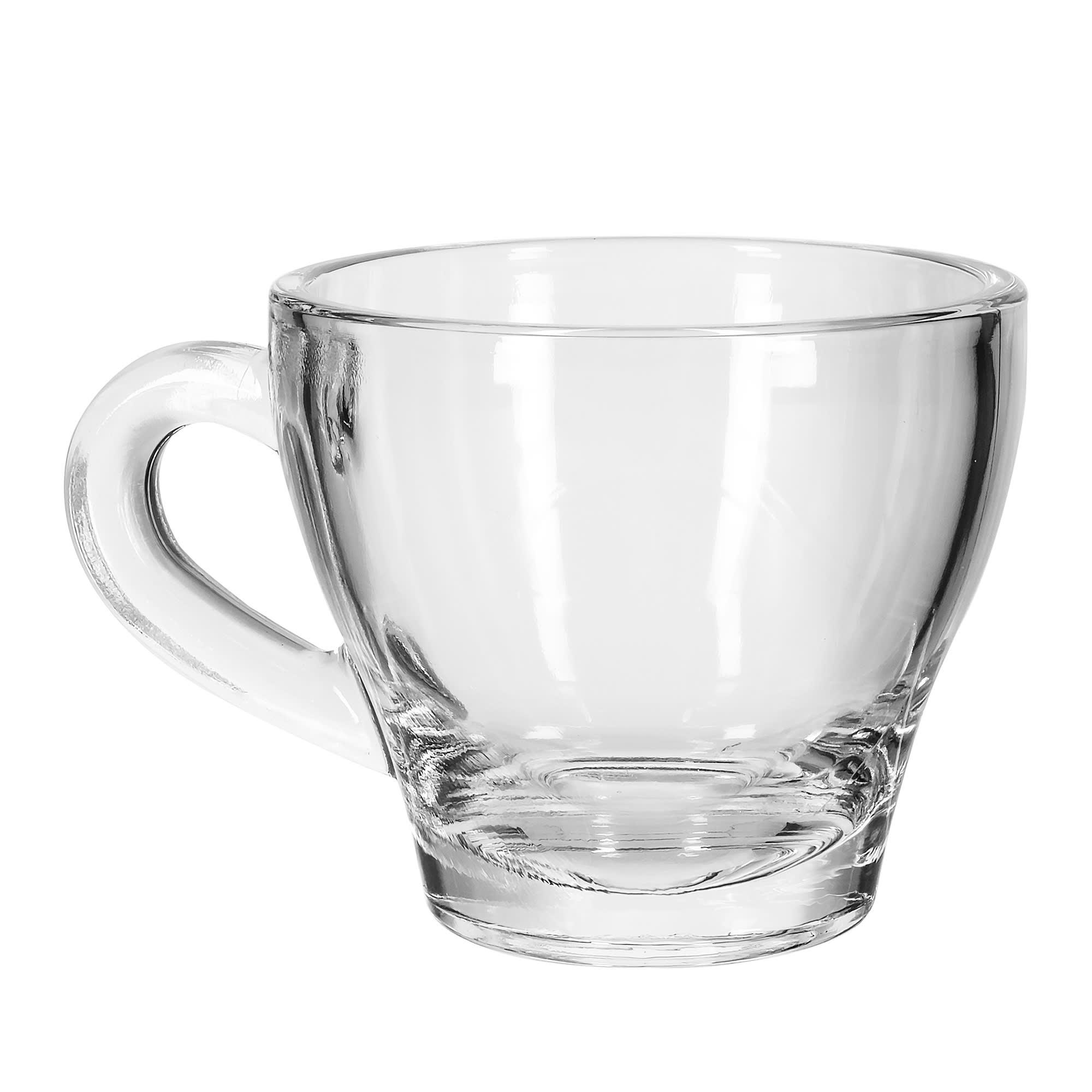 Libbey 13245220 2.75 oz Ischia Espresso Cup