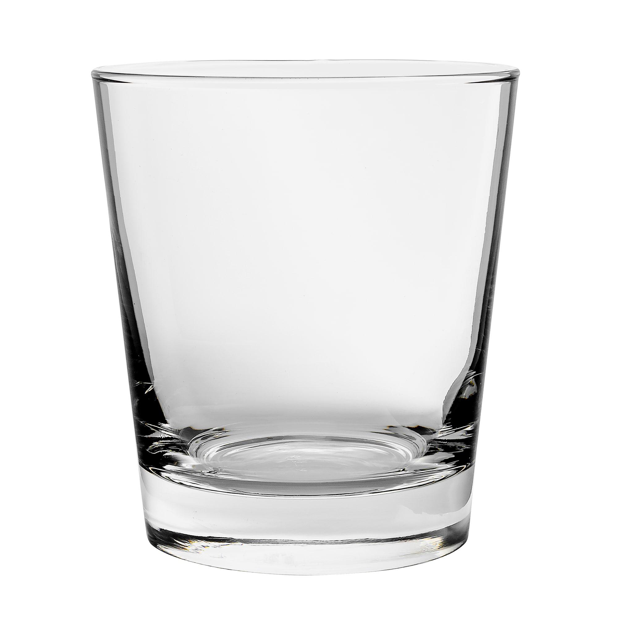 Libbey 139 13-oz Heavy Base Hi-Ball Glass - Safedge Rim Guarantee