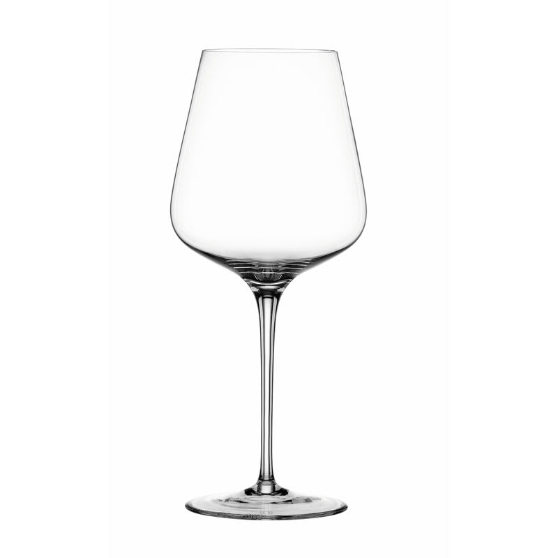 Libbey 1418035 21.5-oz Willsberger Bordeaux Glass