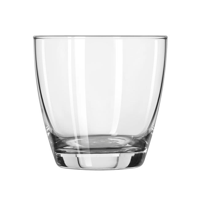 Libbey 1514 7-oz Rocks Glass - Embassy