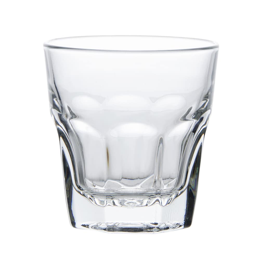 Libbey 15240 8 oz Rocks Glass - Gibraltar