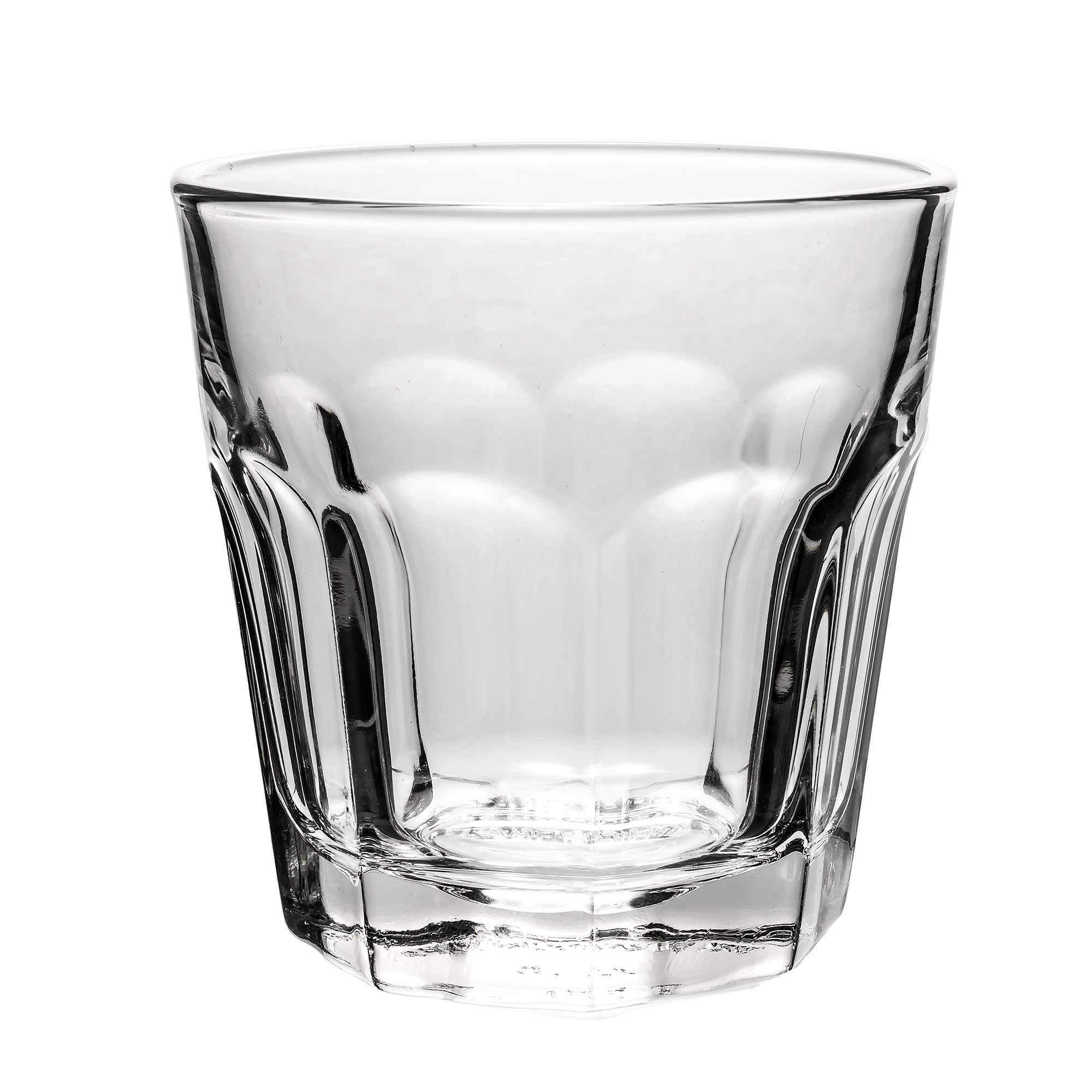 Libbey 15241 7-oz Rocks Glass - Gibraltar