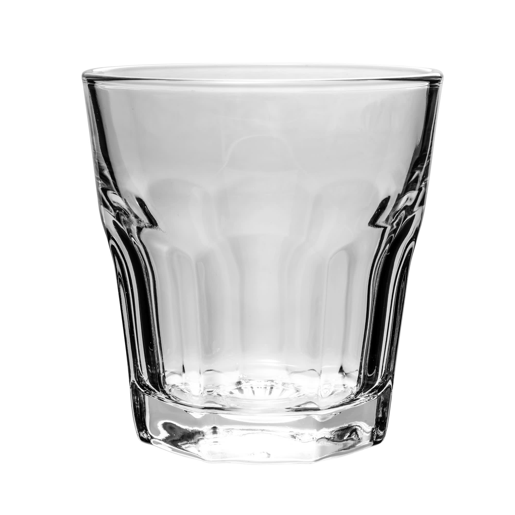 Libbey 15242 9-oz Rocks Glass - Gibraltar