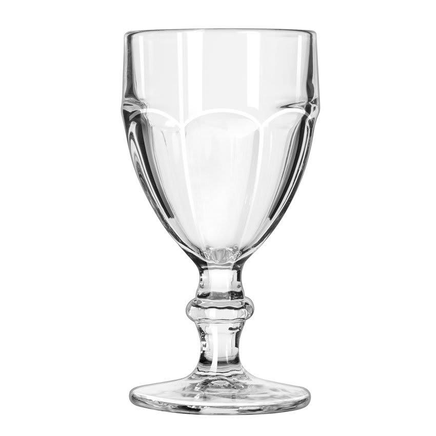 2 Oz Duratuff Gibraltar Wine Glass, Libbey Gibraltar Iced Tea Glasses Set Of 12