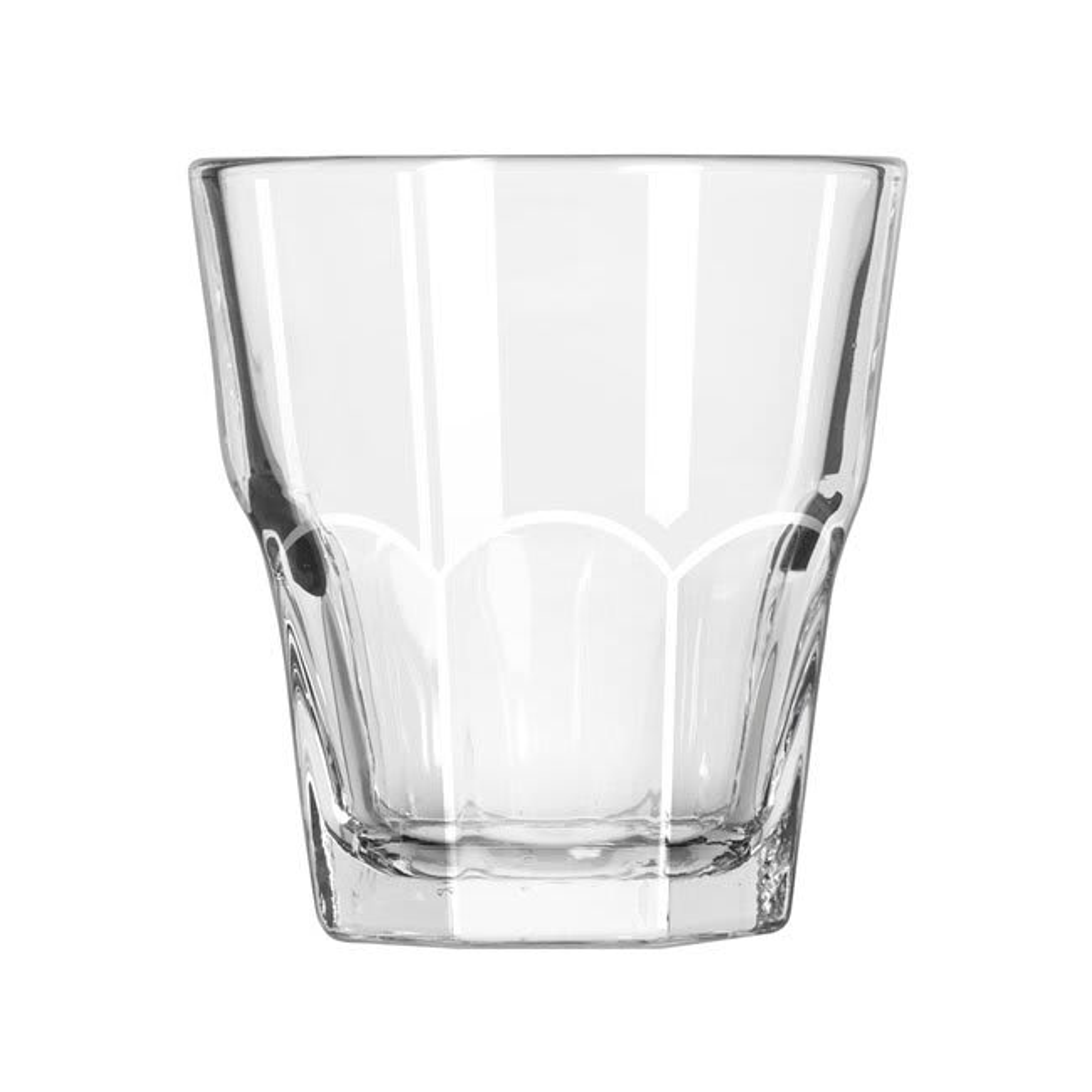 Libbey 15249 5.5-oz Rocks Glass - Gibraltar