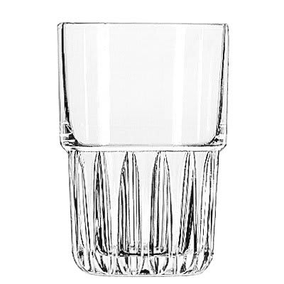 Libbey 15437 14-oz DuraTuff Everest Cooler Glass