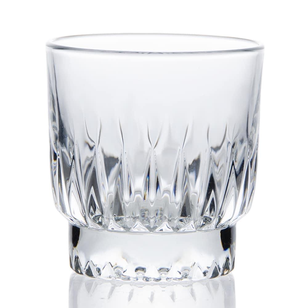 Libbey 15453 5.5 oz Rocks Glass - Winchester