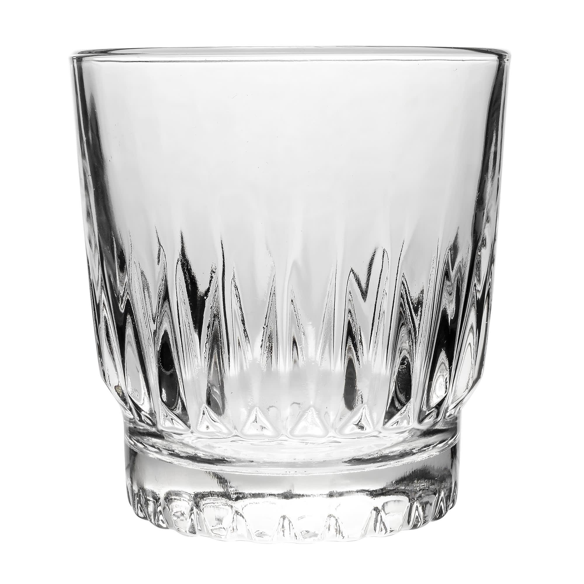 Libbey 15454 8-oz Rocks Glass - Winchester