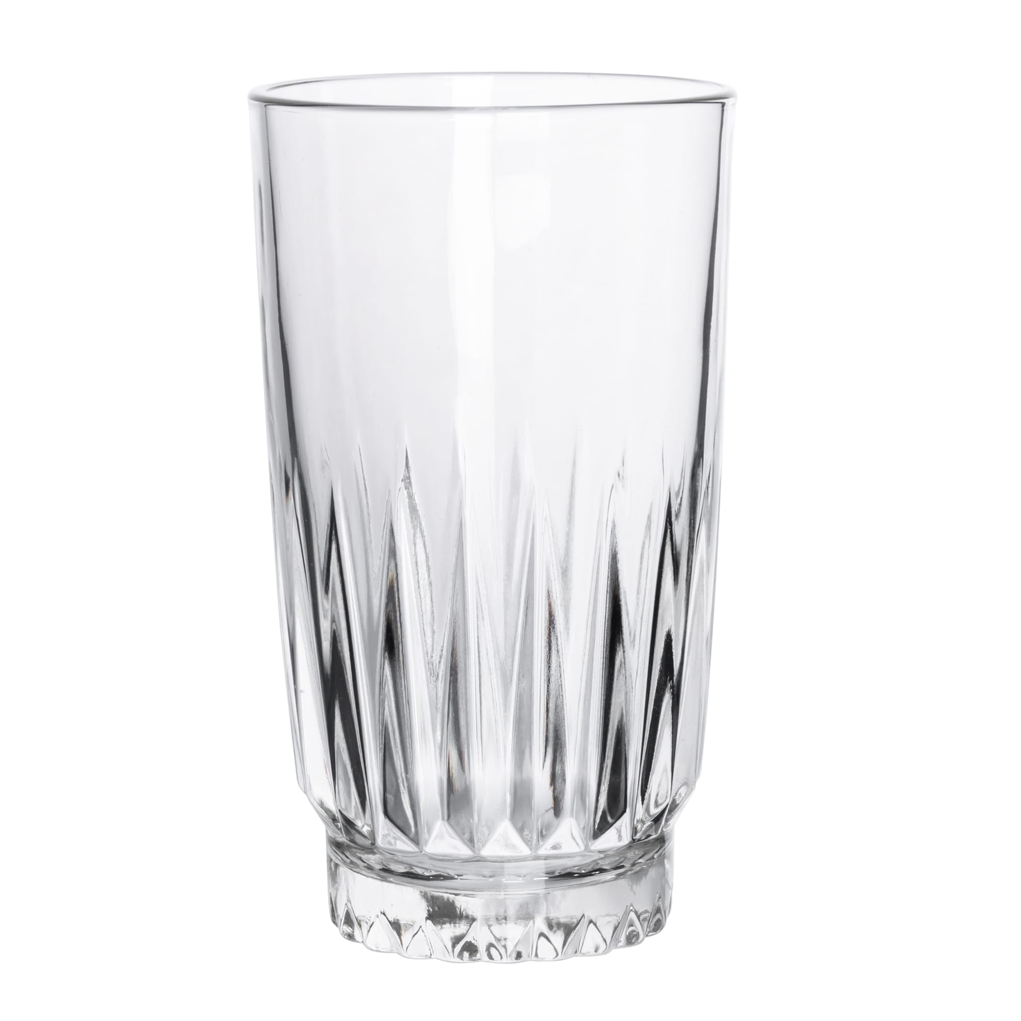 Libbey 15459 16 oz DuraTuff Winchester Cooler Glass