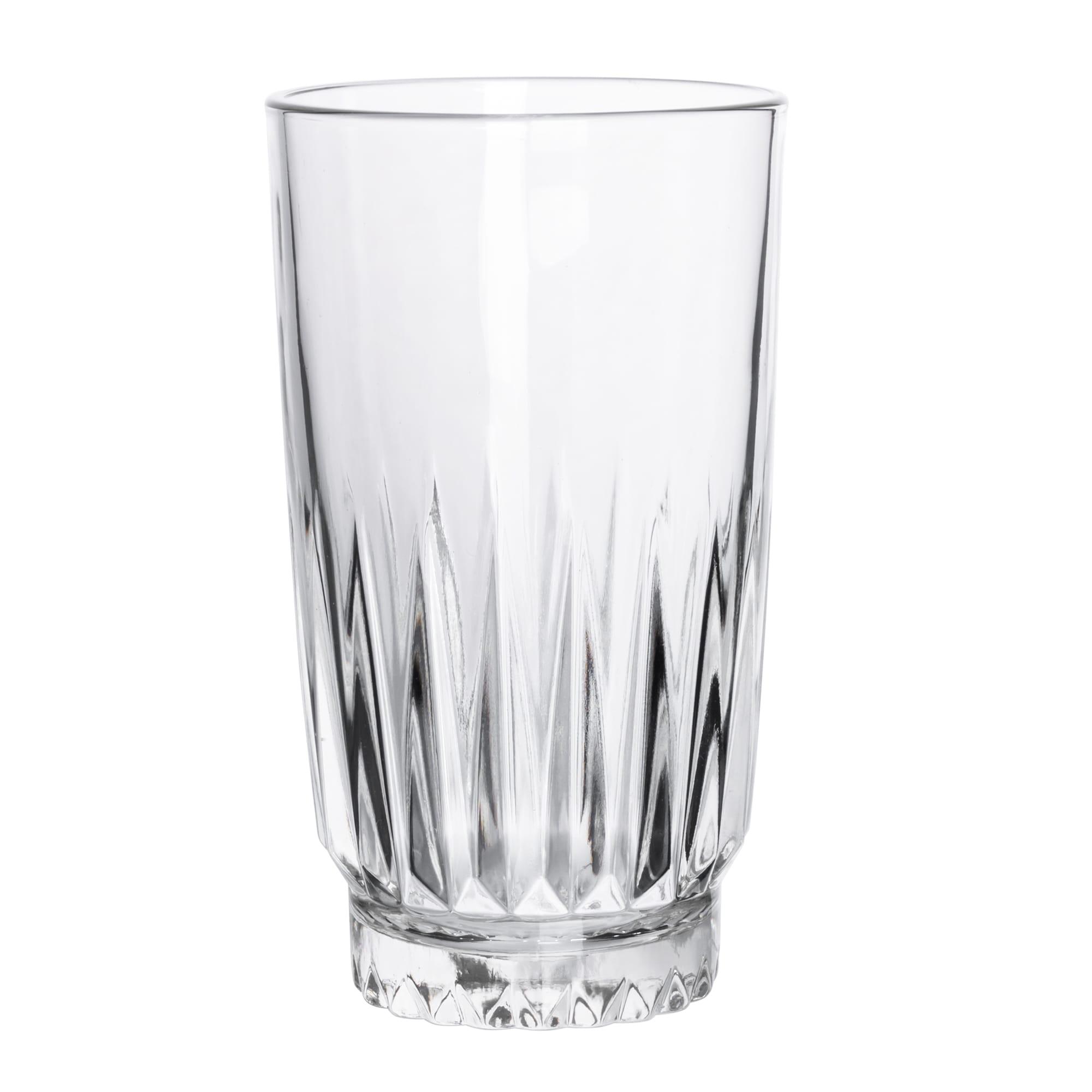 Libbey 15459 16-oz DuraTuff Winchester Cooler Glass