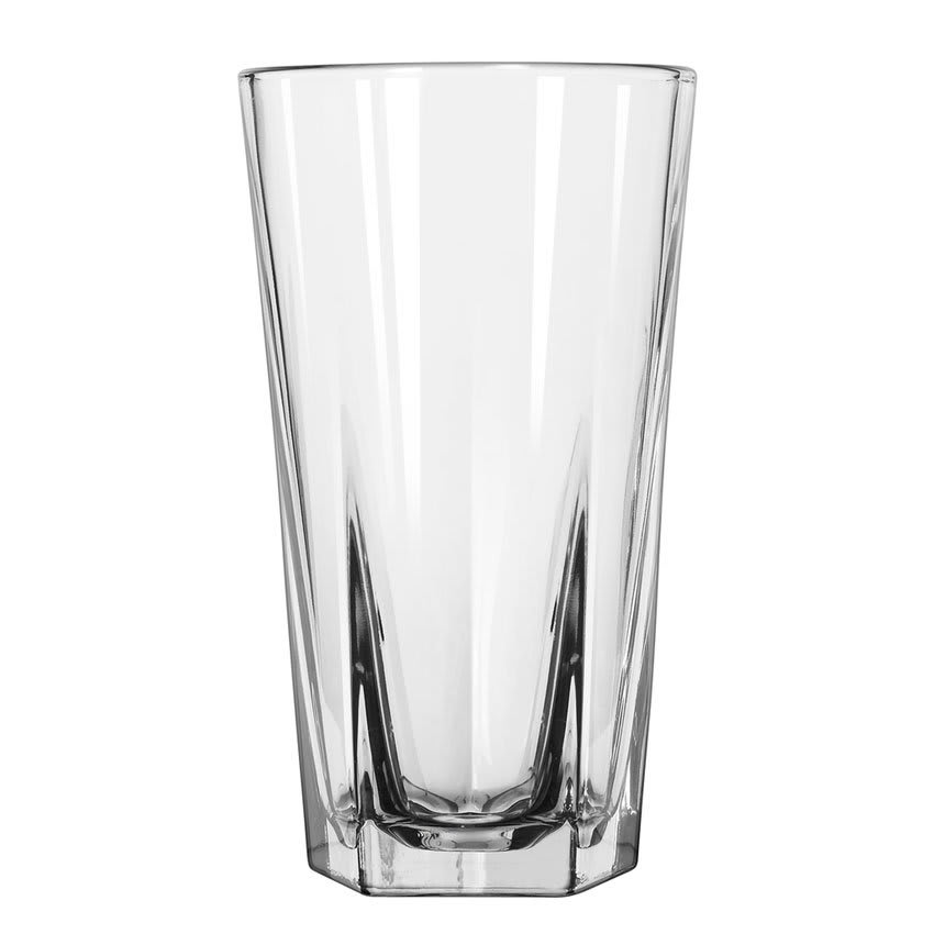 Libbey 15477 15.25 oz Cooler Glass