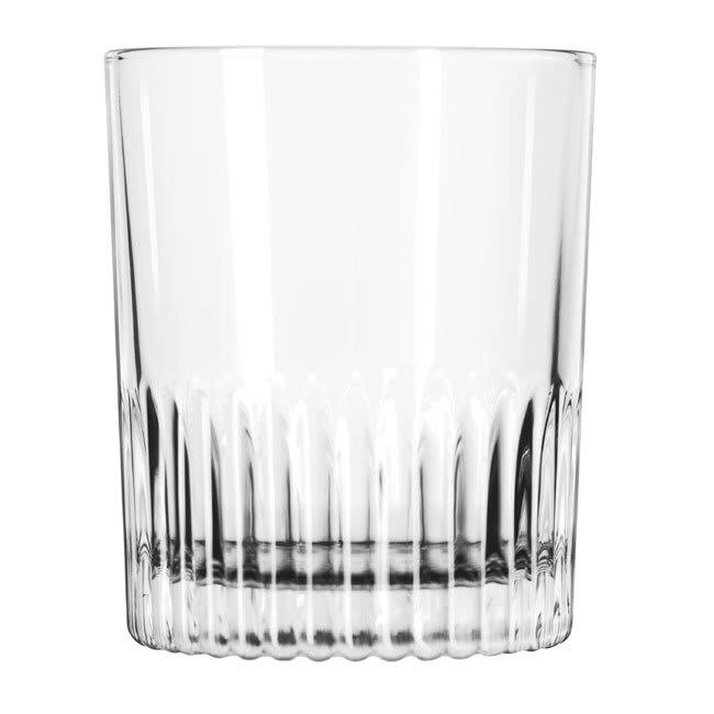 Libbey 15626 8.5 oz Rocks Glass
