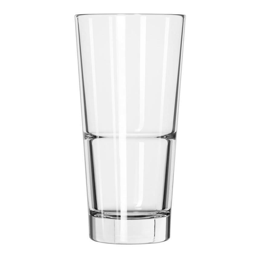 Libbey 15717 20-oz DuraTuff Endeavor Cooler Glass