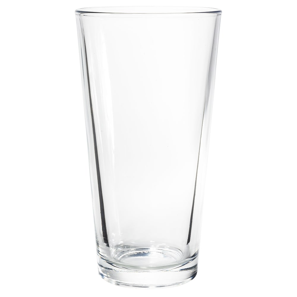 Libbey 15722 22 oz DuraTuff Restaurant Basics Cooler Glass