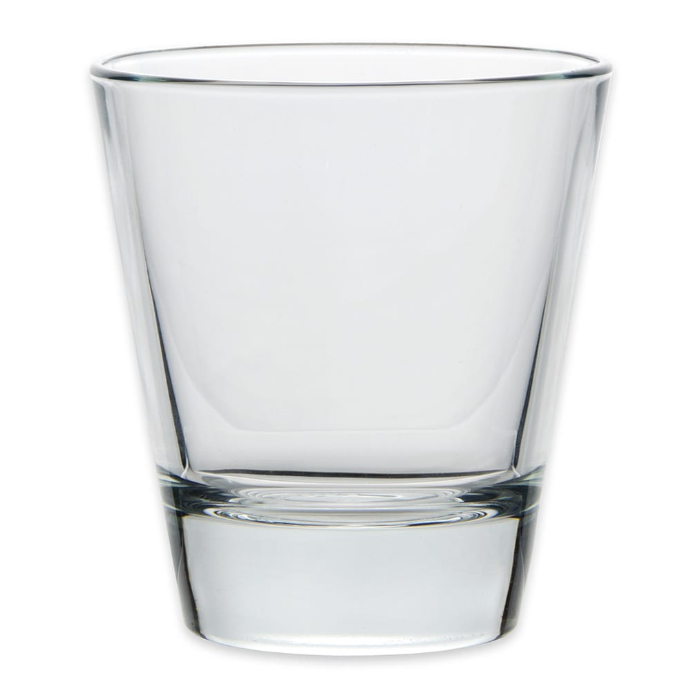 Libbey 15809 9 oz Rocks Glass - Elan