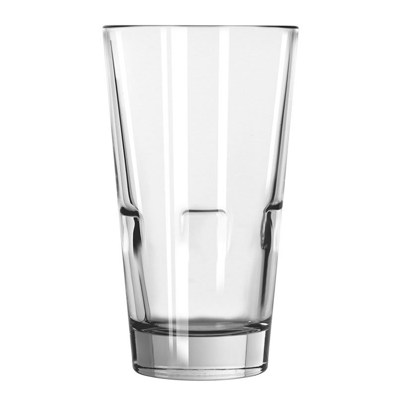 Libbey 15965 14 oz Optiva Beverage Glass