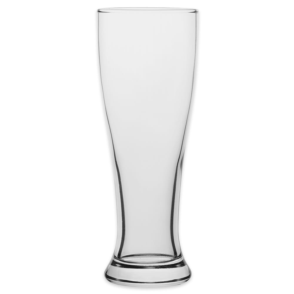 Libbey 1604 16-oz Pilsner Glass