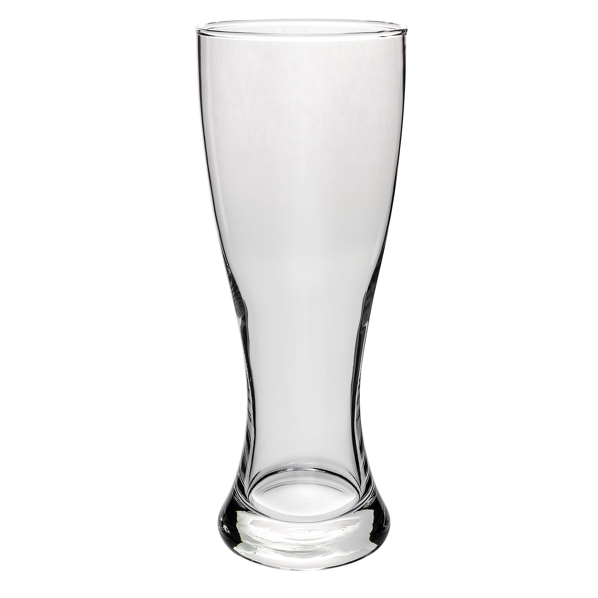 Libbey 1623 23 oz Giant Beer Glass - Safedge Rim Guarantee