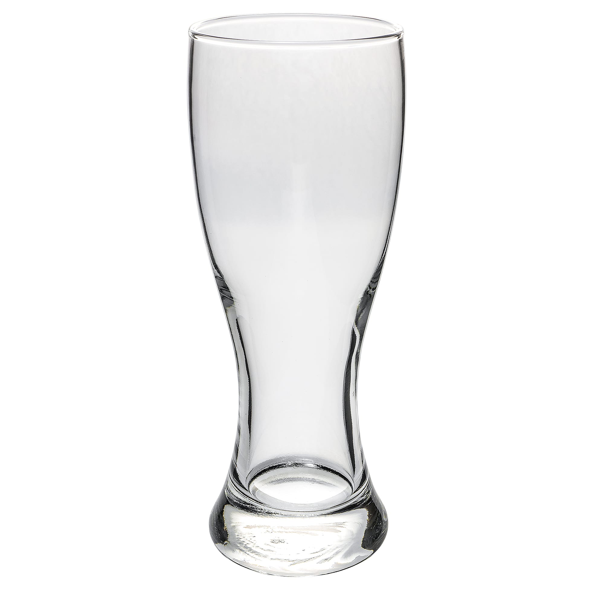 Libbey 1629 20 oz Giant Beer Glass