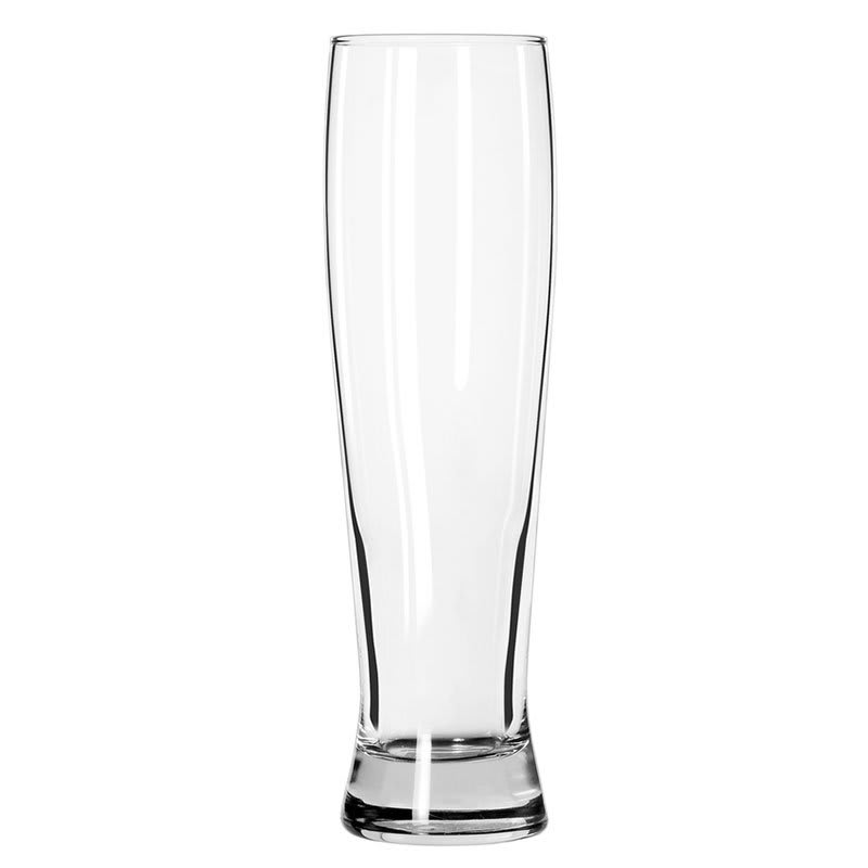Libbey 1689 14 oz Altitude Tall Beer Glass