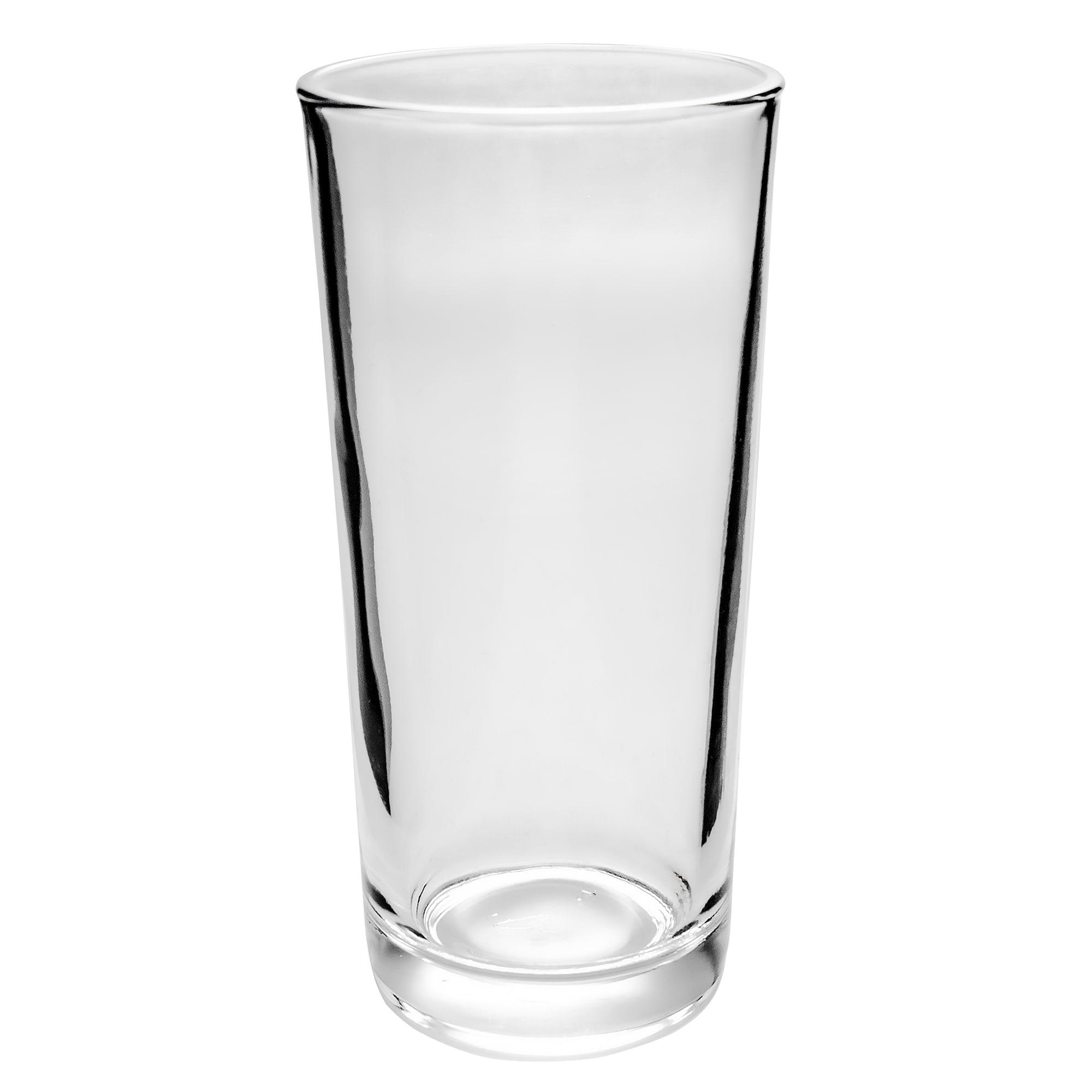 Libbey 1790845 12 oz Puebla Beverage Glass