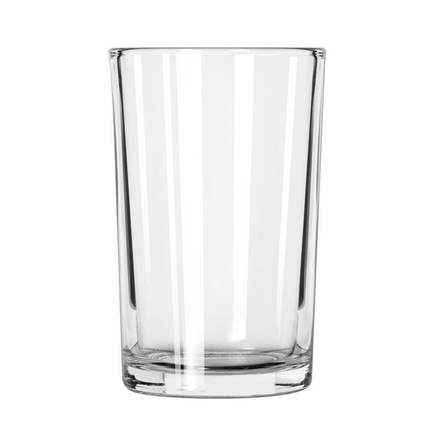 Libbey 1795441 10.5-oz Puebla Glass Tumbler