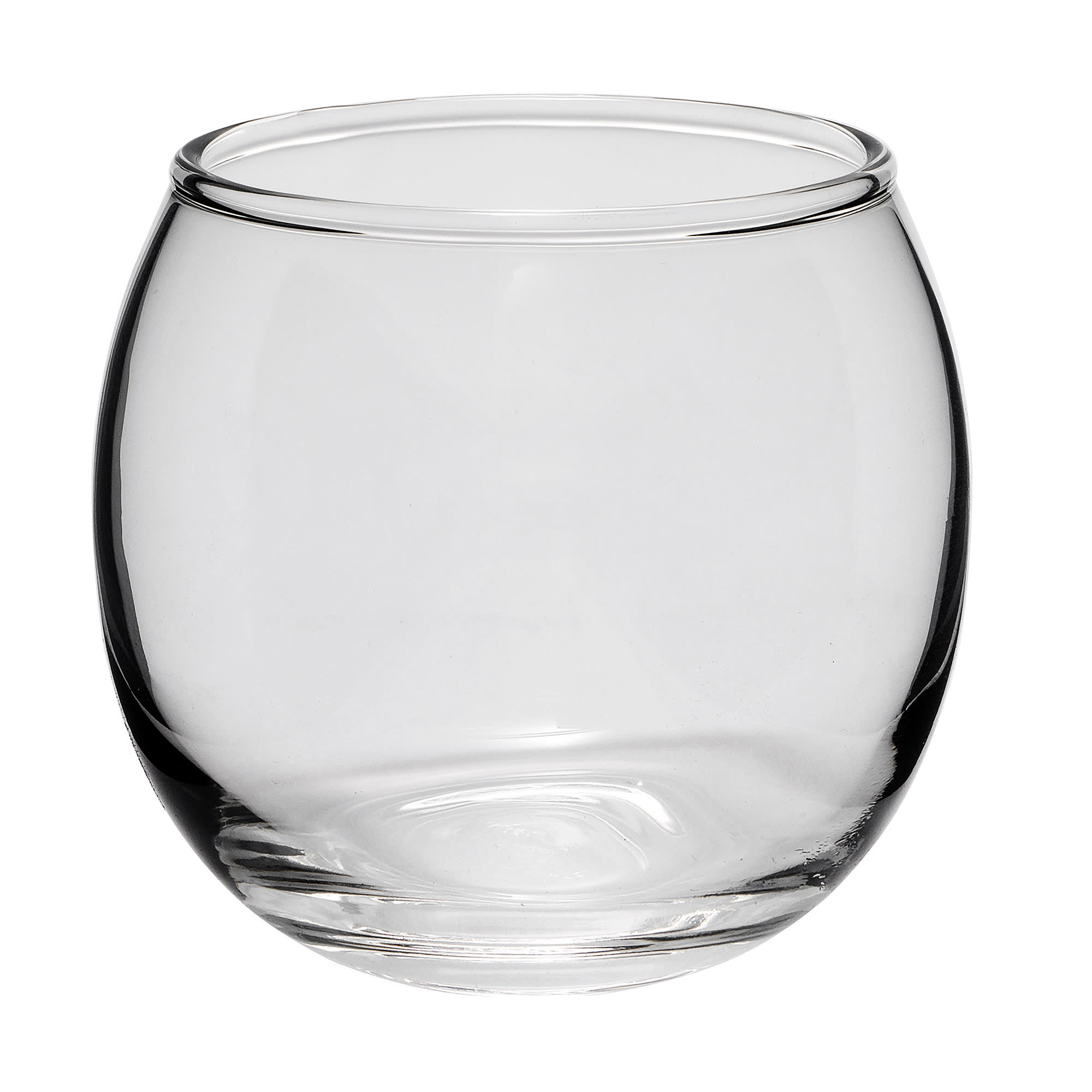 Libbey 1965 4.75-oz Finedge Glass Votive