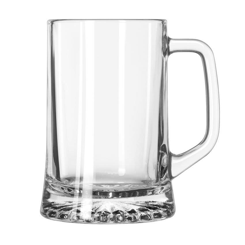 Libbey 2130SA662 23-oz Maxim Mug