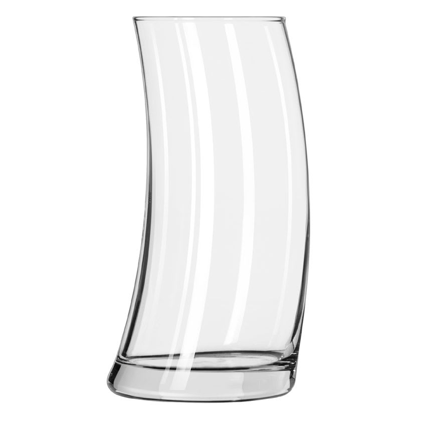 Libbey 2212 16.75 oz Bravura Cooler Glass