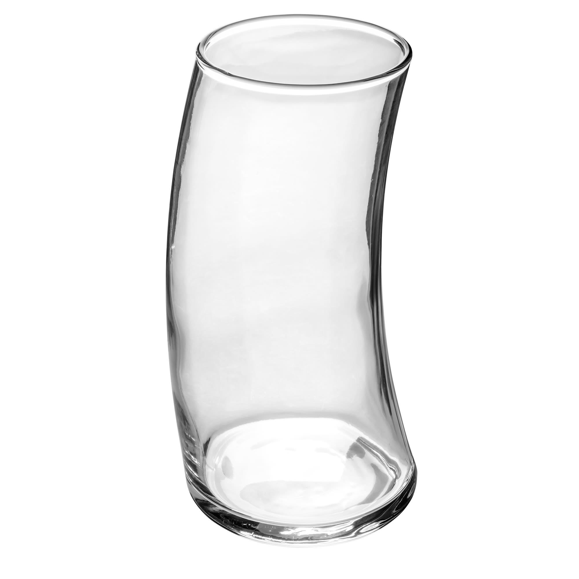 Libbey 2212 16.75-oz Bravura Cooler Glass