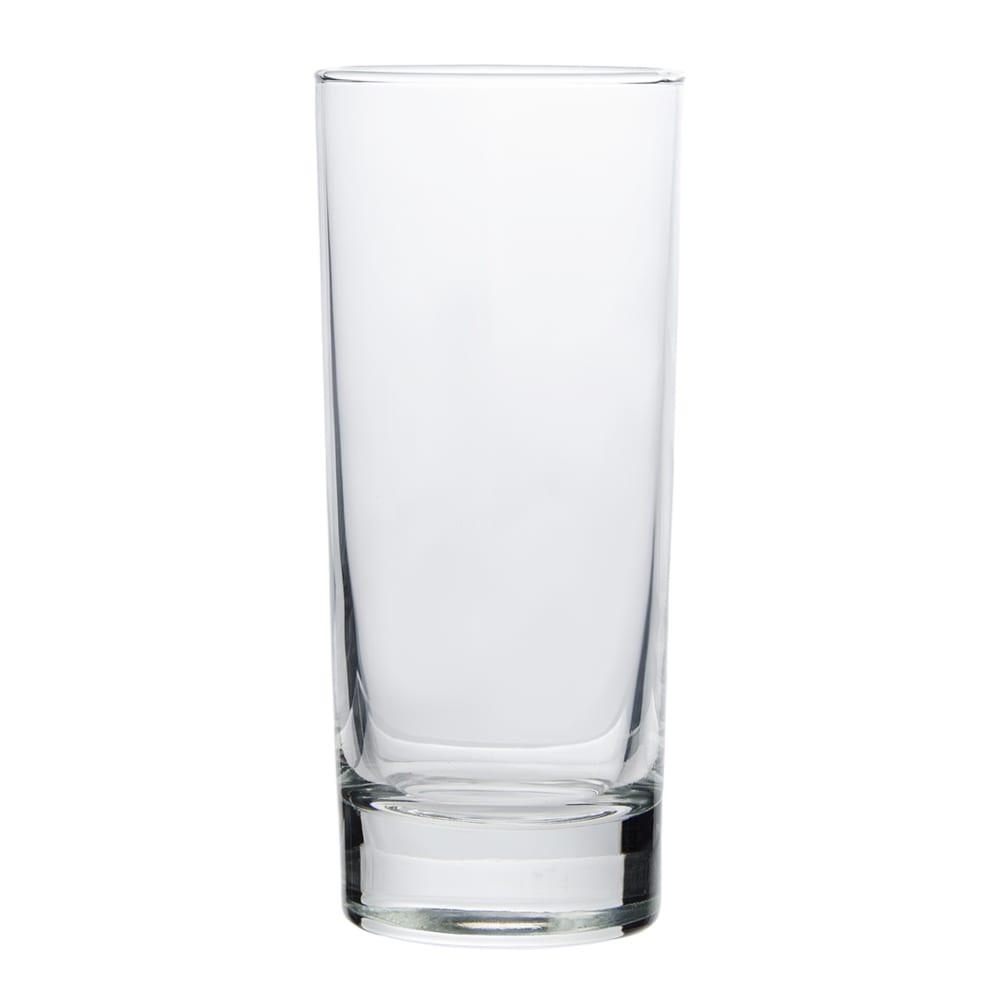 Libbey 2310 10-oz Lexington Hi-Ball Glass - Safedge Rim Guarantee