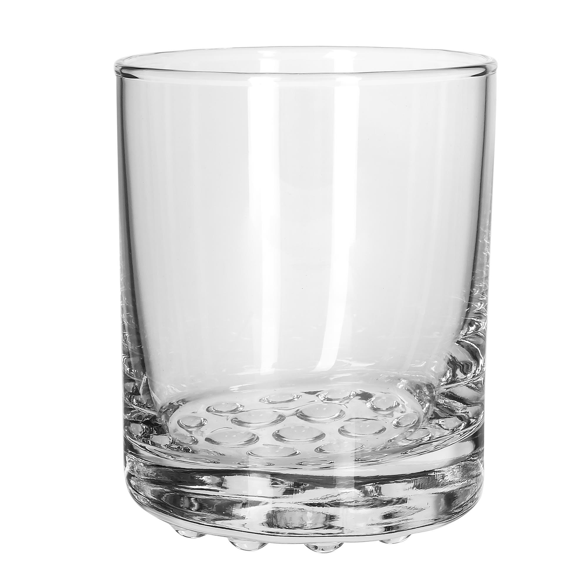 Libbey 23286 7.75-oz Old Fashioned Glass - Nob Hill