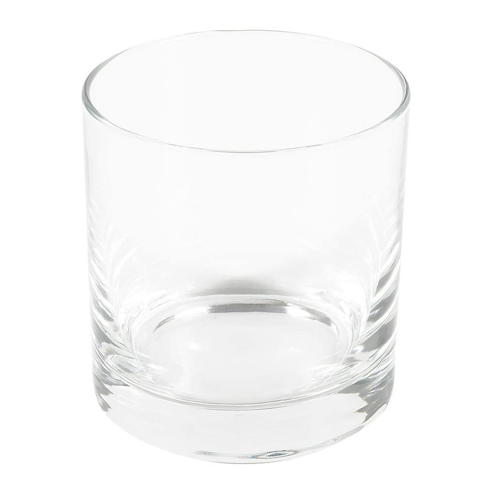 Libbey 2338 10.25-oz Old Fashioned Glass - Lexington