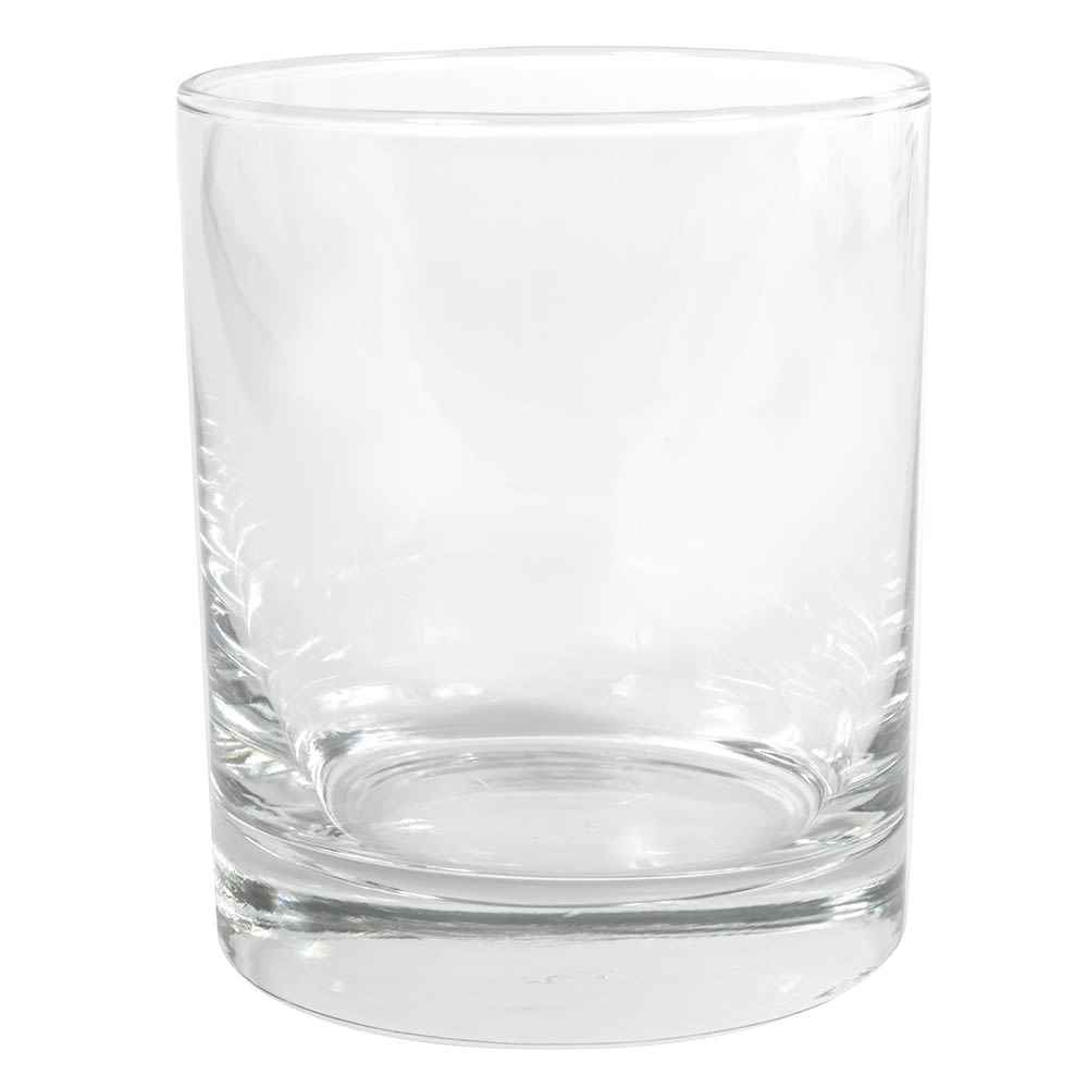 Libbey 2339 12.5-oz Double Old Fashioned Glass - Lexington