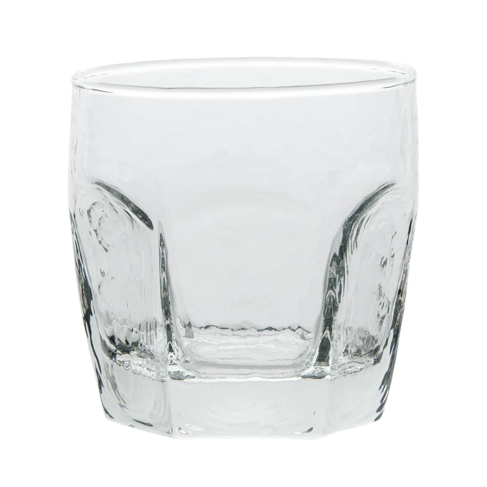 Libbey 2485 10 oz Rocks Glass - Chivalry