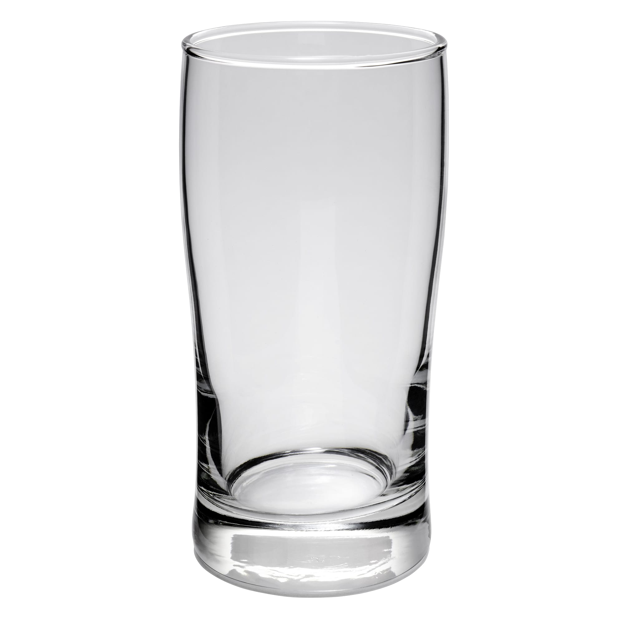 Libbey 259 12.25 oz Esquire Collins Glass - Safedge Rim Guarantee