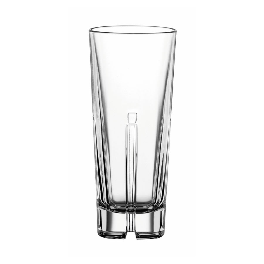 Libbey 2648012 12.5-oz Havanna Longdrink Glass