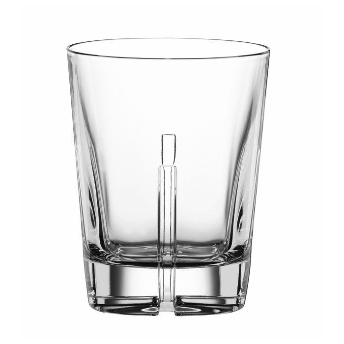 Libbey 2648015 6-oz Havanna Water Tumbler Glass