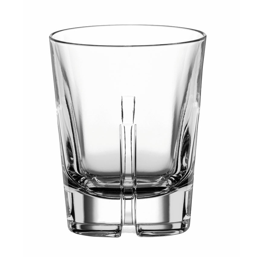 Libbey 2648016 11.75 oz Havanna Whiskey Glass