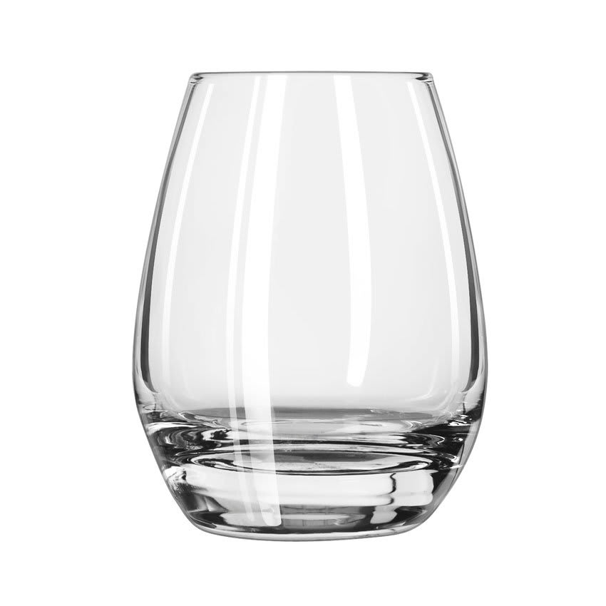 Libbey 3502FCP21 7-oz Spirits Glass