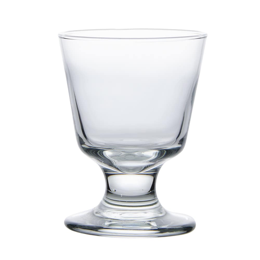 Libbey 3746 5.5-oz Rocks Glass - Embassy