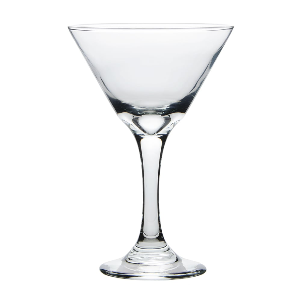 Libbey 3779 9.25 oz Embassy Cocktail Glass