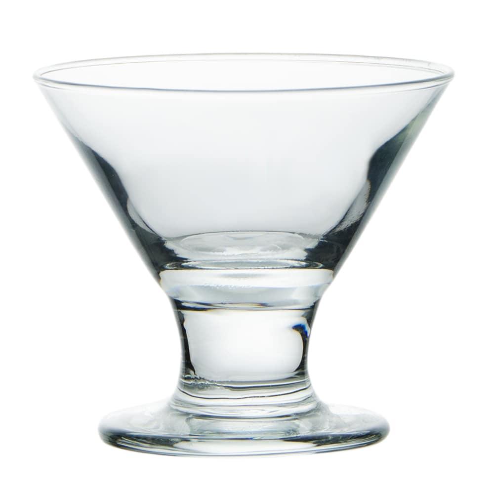 Libbey 3801 2.75-oz Embassy Sorbet Glass Mini-Dessert