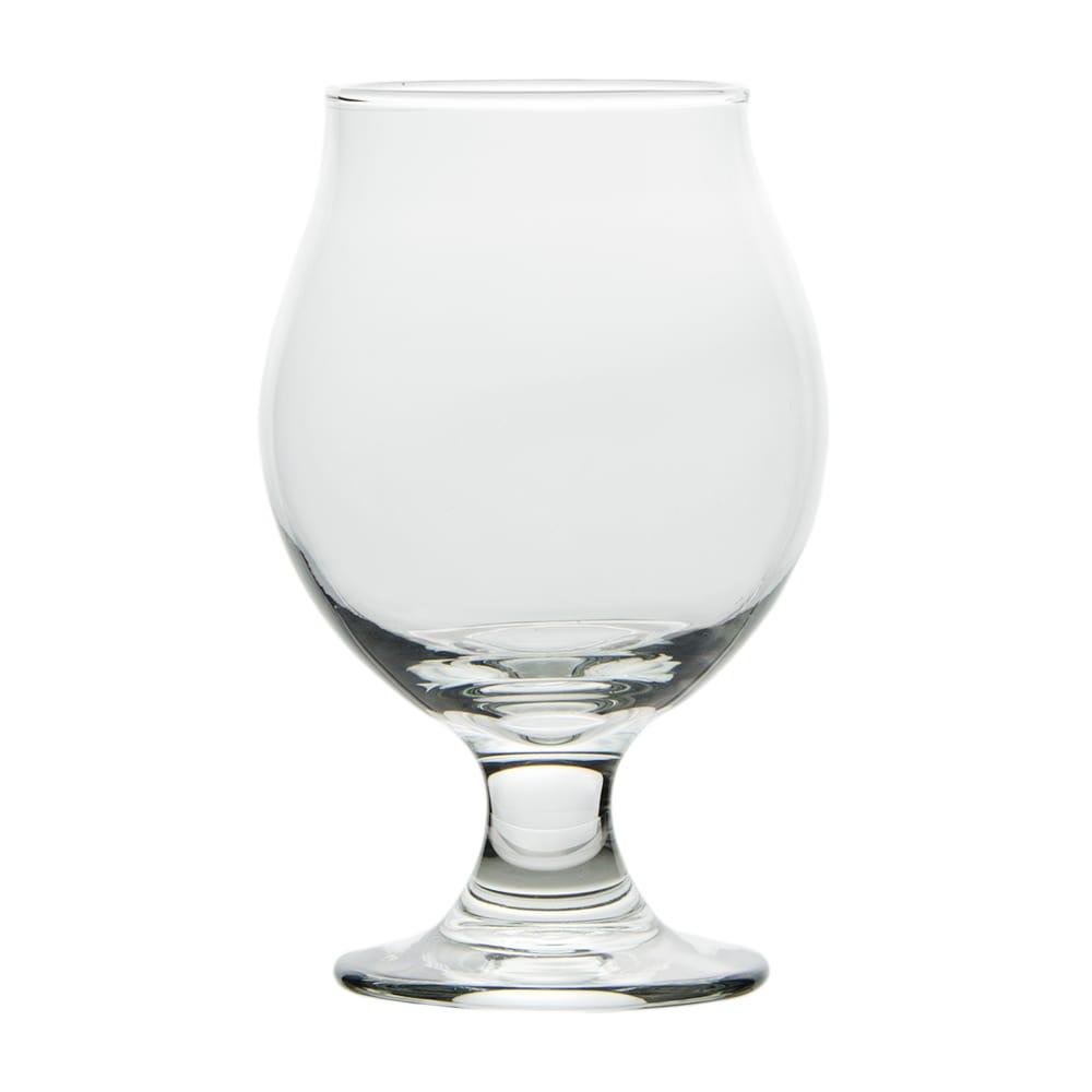 Libbey 3807 13 oz Belgian Beer Glass